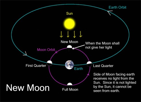 new-moon-chart