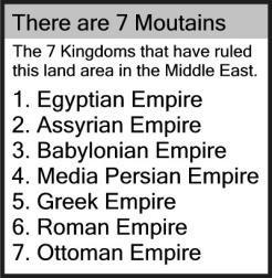 1-05 seven kingdoms