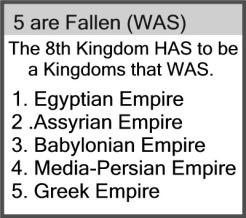 1-06 five fallen